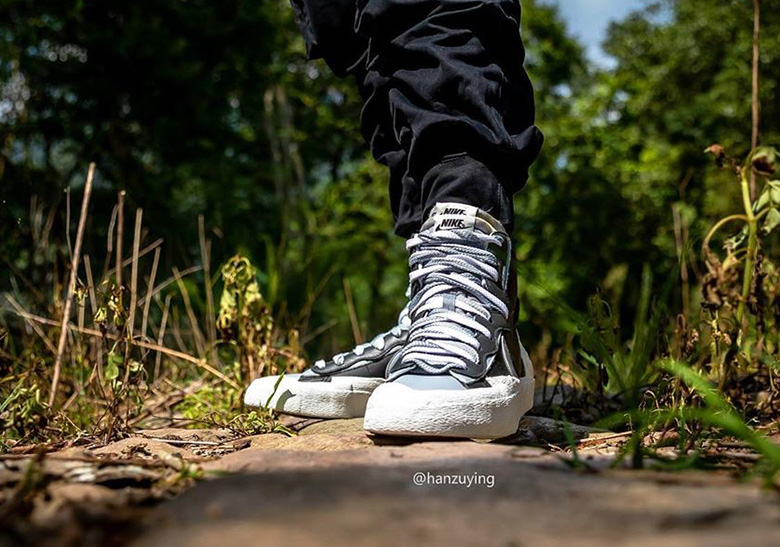 f:id:sneakerscaffetokyo:20191004162755j:plain