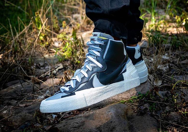 f:id:sneakerscaffetokyo:20191004162814j:plain