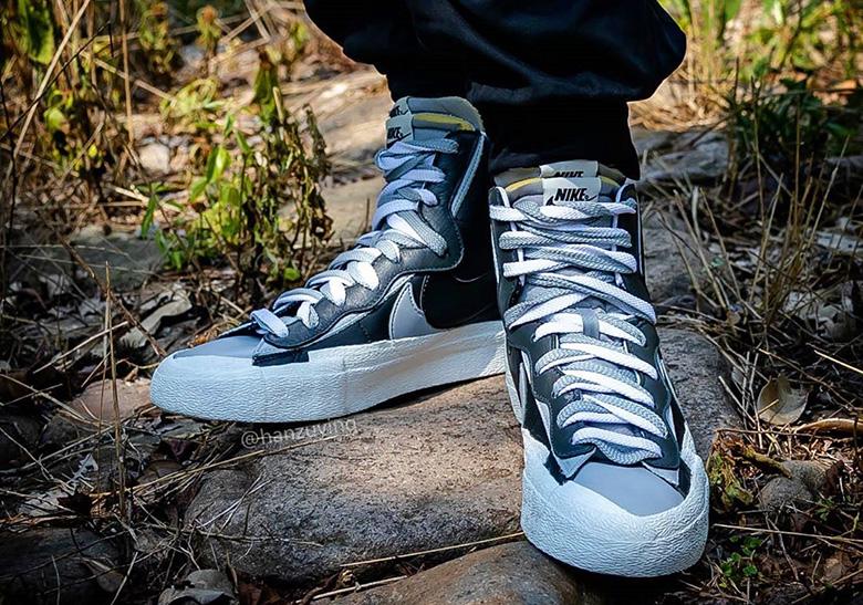 f:id:sneakerscaffetokyo:20191004162824j:plain