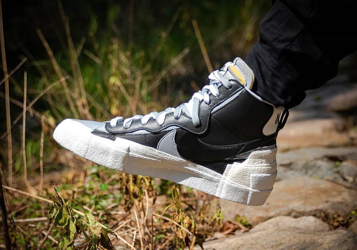 f:id:sneakerscaffetokyo:20191004162833j:plain