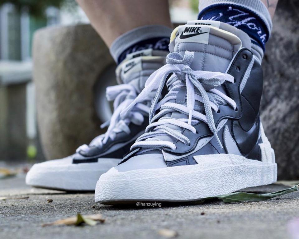 f:id:sneakerscaffetokyo:20191004162859j:plain