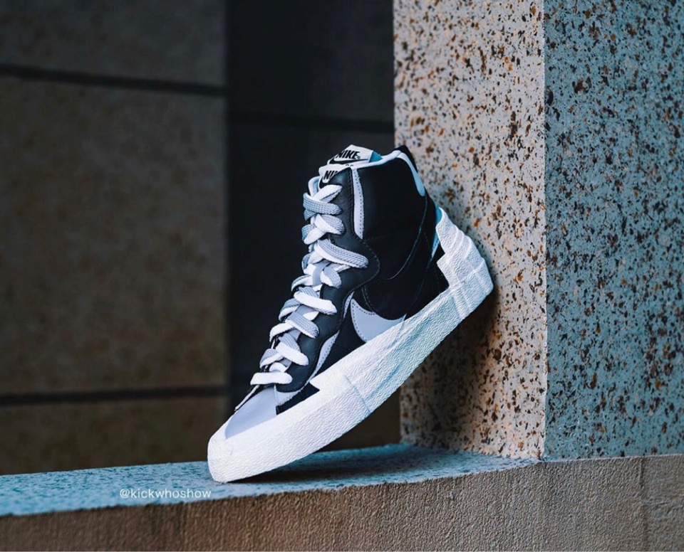 f:id:sneakerscaffetokyo:20191004162917j:plain