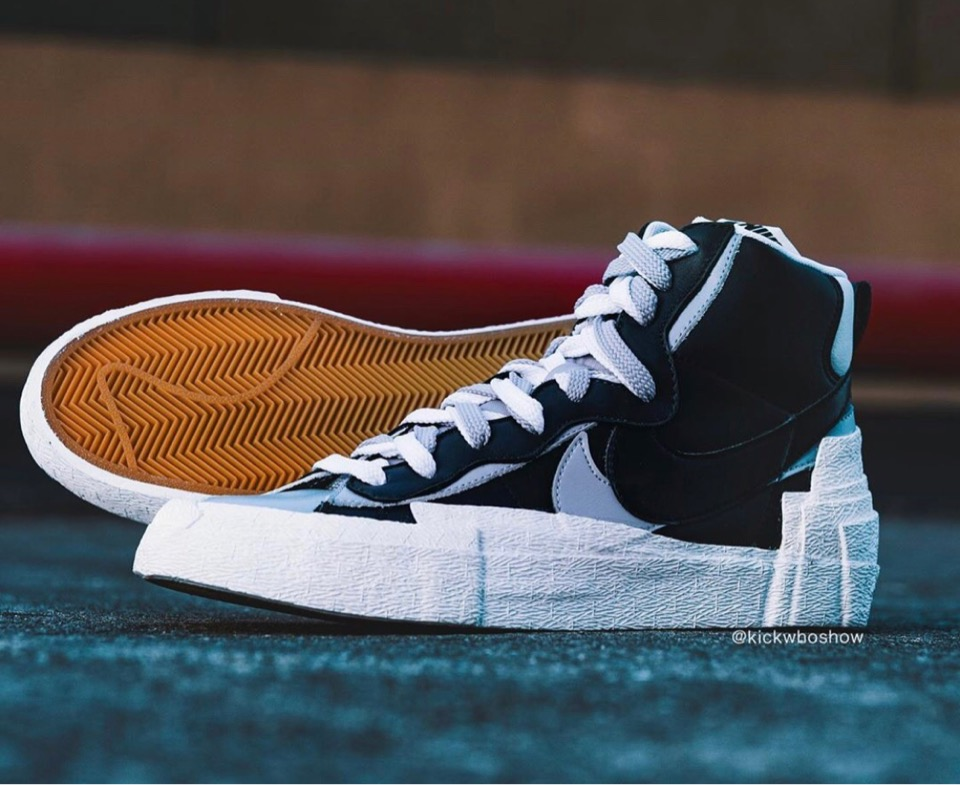 f:id:sneakerscaffetokyo:20191004163002j:plain