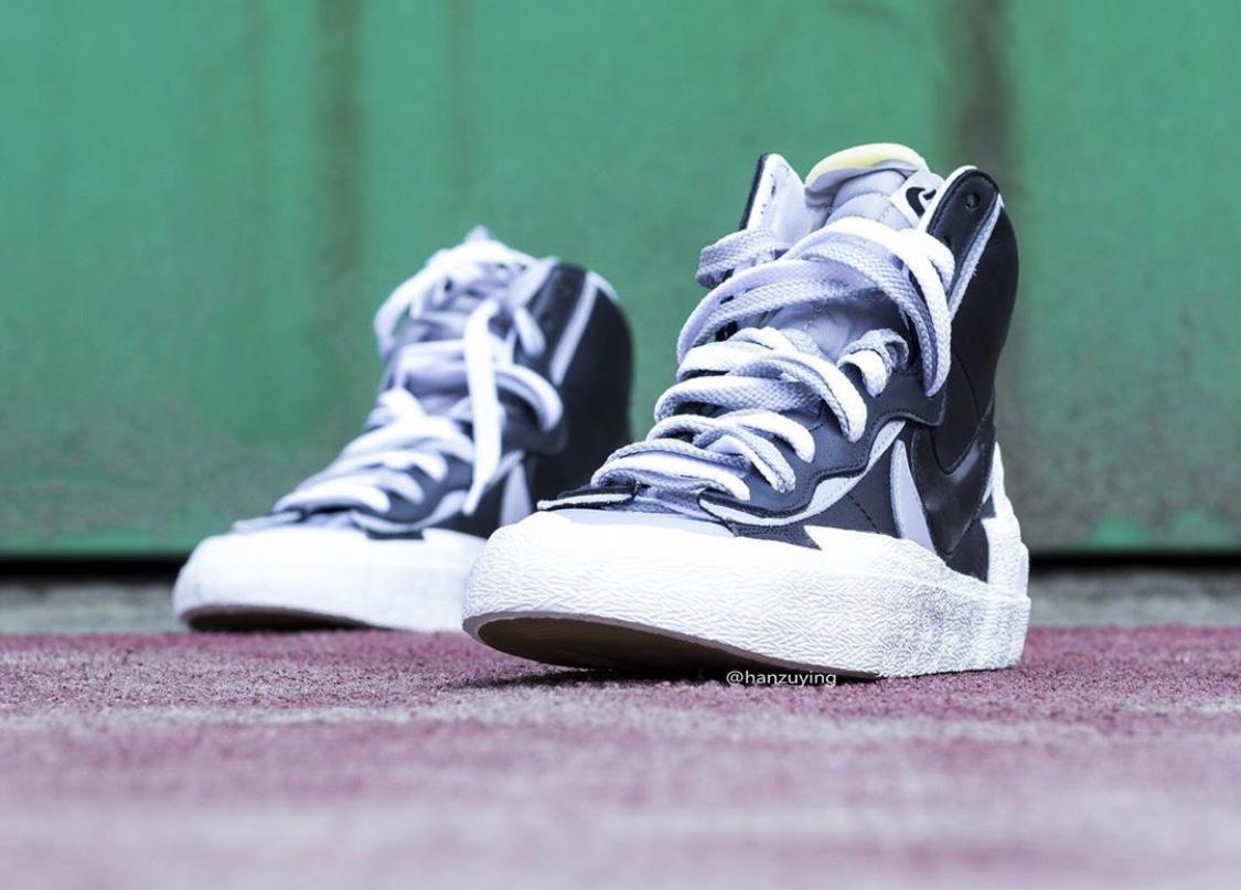 f:id:sneakerscaffetokyo:20191004163030j:plain