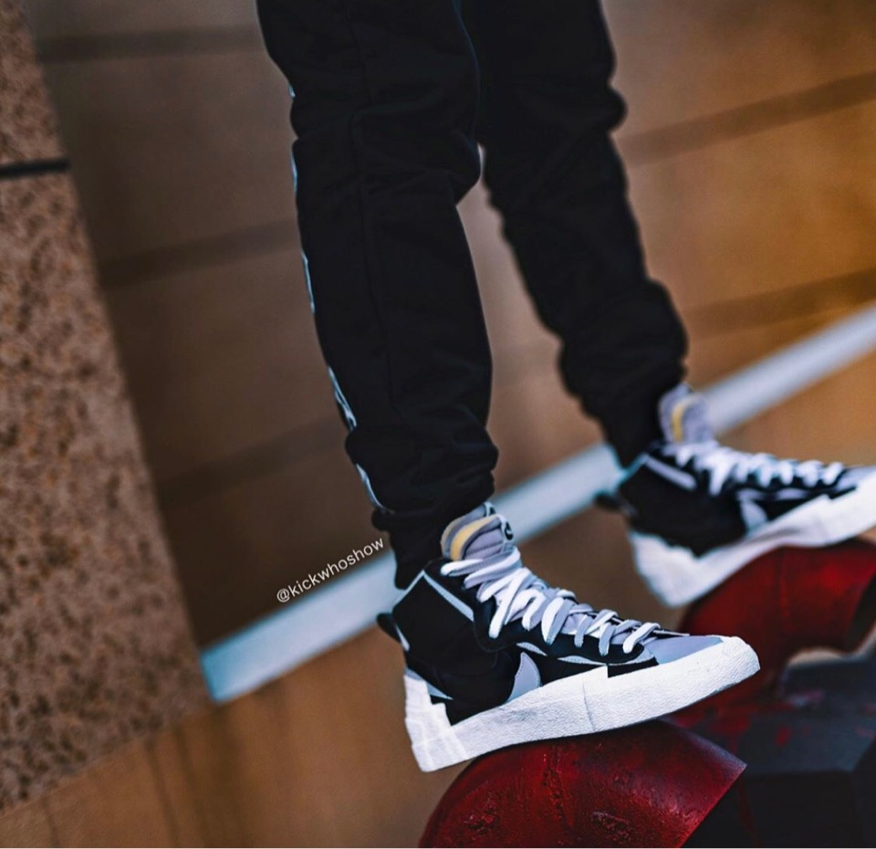 f:id:sneakerscaffetokyo:20191004163040j:plain