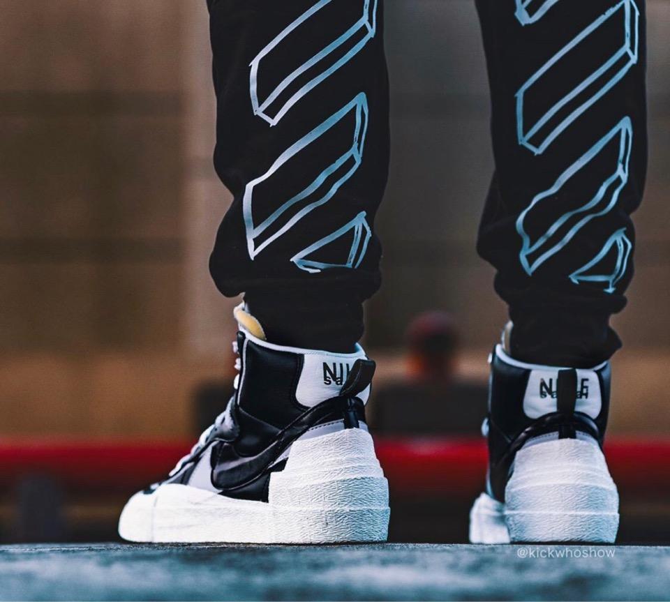 f:id:sneakerscaffetokyo:20191004163102j:plain