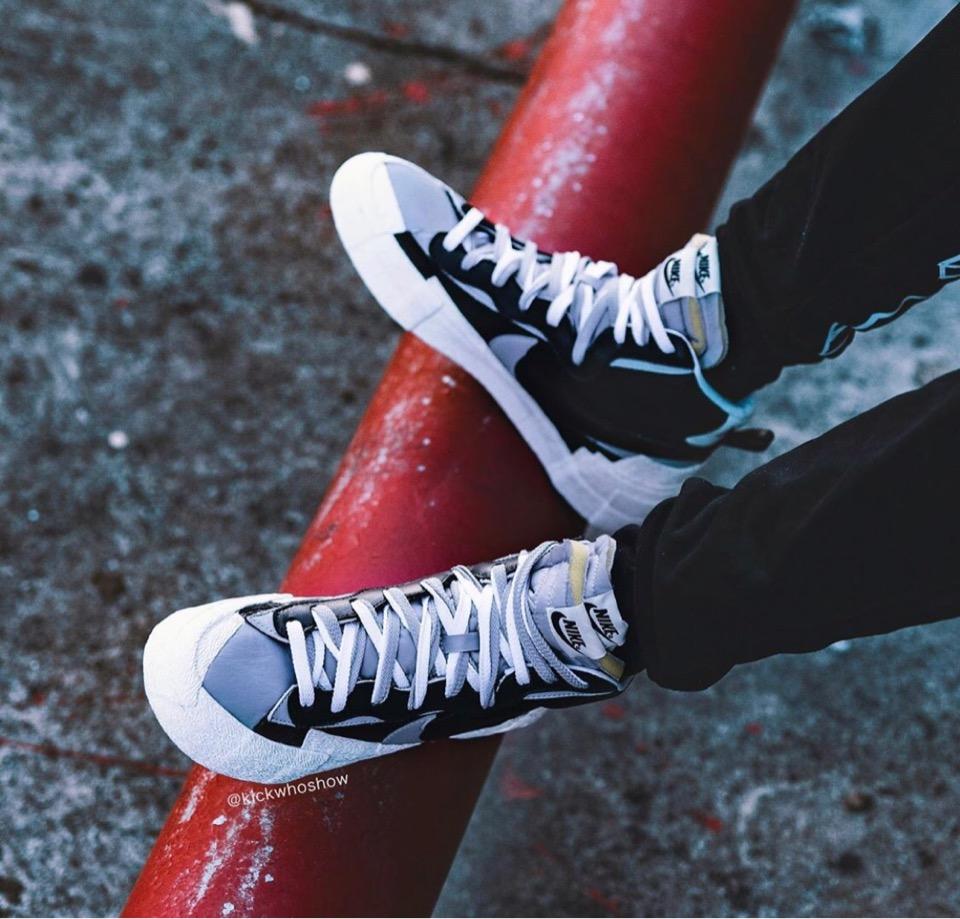 f:id:sneakerscaffetokyo:20191004163112j:plain