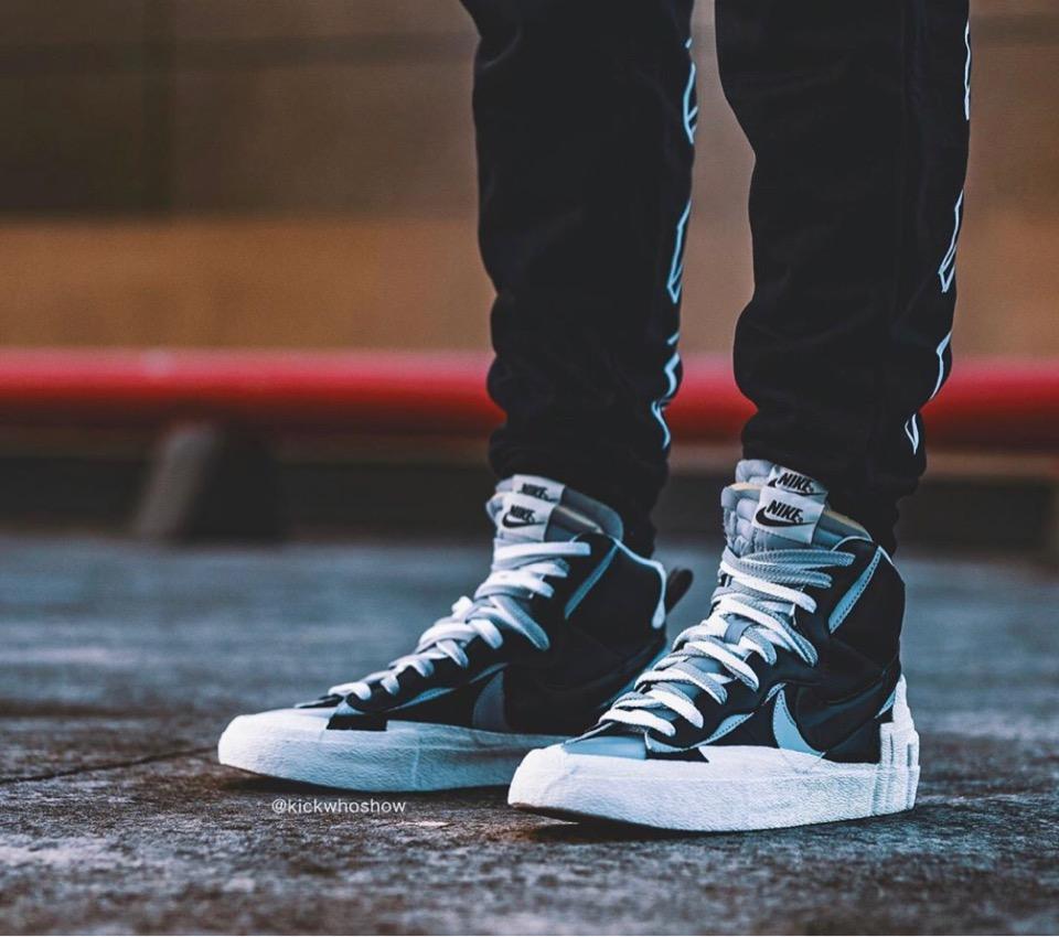 f:id:sneakerscaffetokyo:20191004163141j:plain