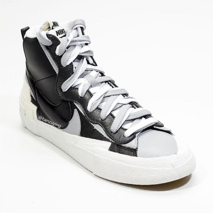 f:id:sneakerscaffetokyo:20191004163320j:plain