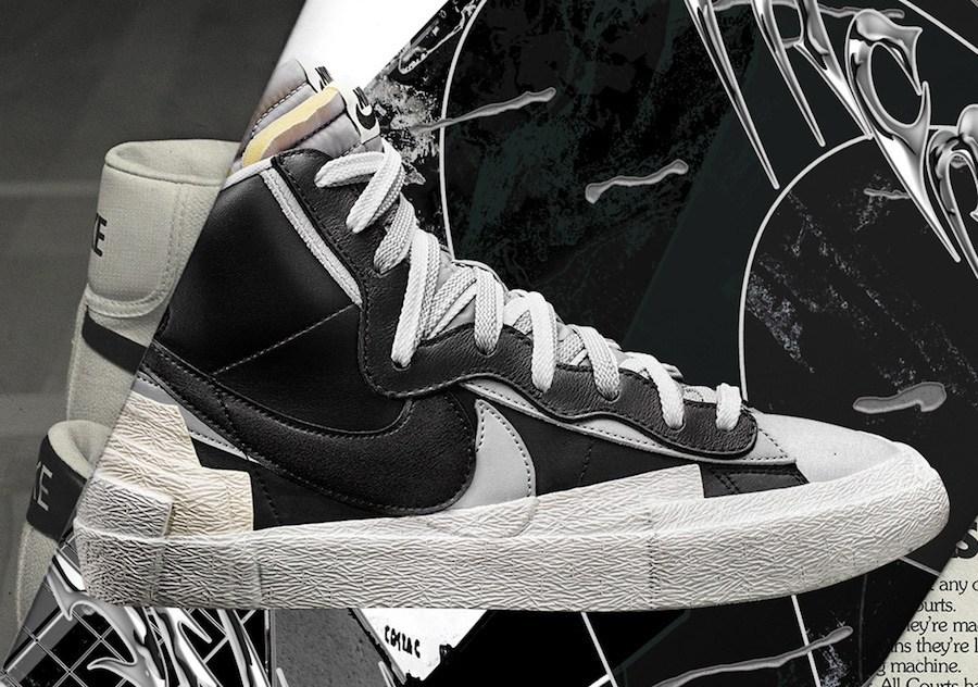 f:id:sneakerscaffetokyo:20191004163409j:plain