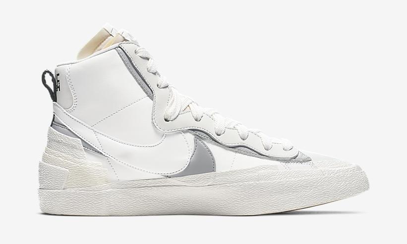 f:id:sneakerscaffetokyo:20191004164451j:plain