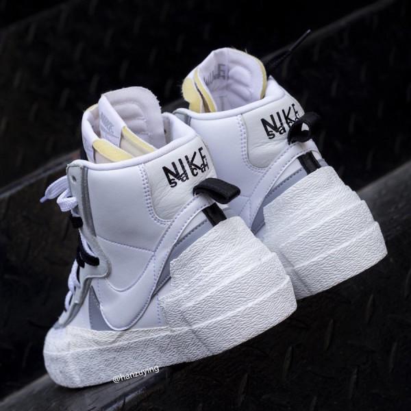 f:id:sneakerscaffetokyo:20191004164615j:plain
