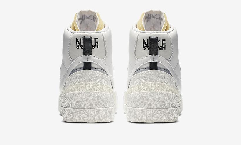 f:id:sneakerscaffetokyo:20191004164644j:plain