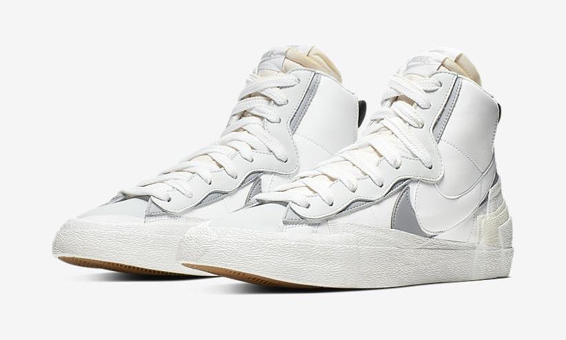 f:id:sneakerscaffetokyo:20191004164703j:plain