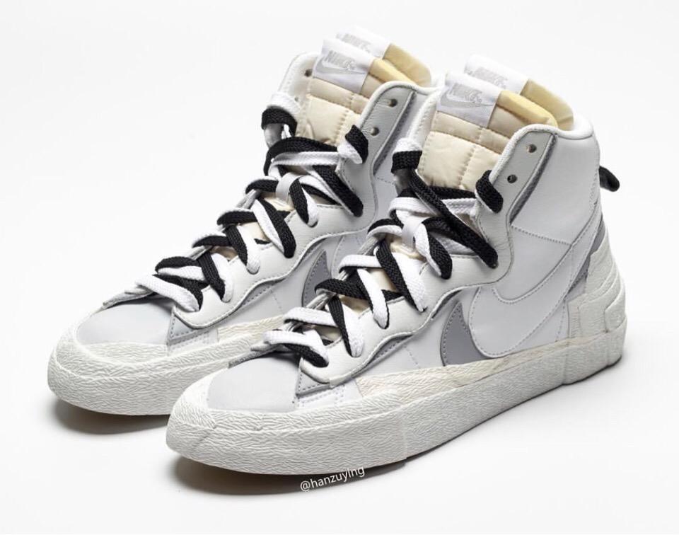 f:id:sneakerscaffetokyo:20191004164731j:plain