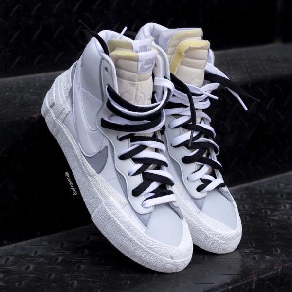 f:id:sneakerscaffetokyo:20191004164813j:plain