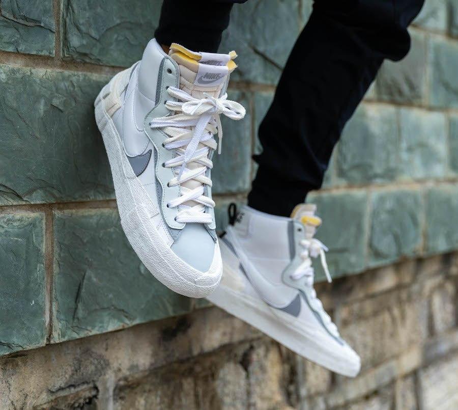 f:id:sneakerscaffetokyo:20191004164829j:plain