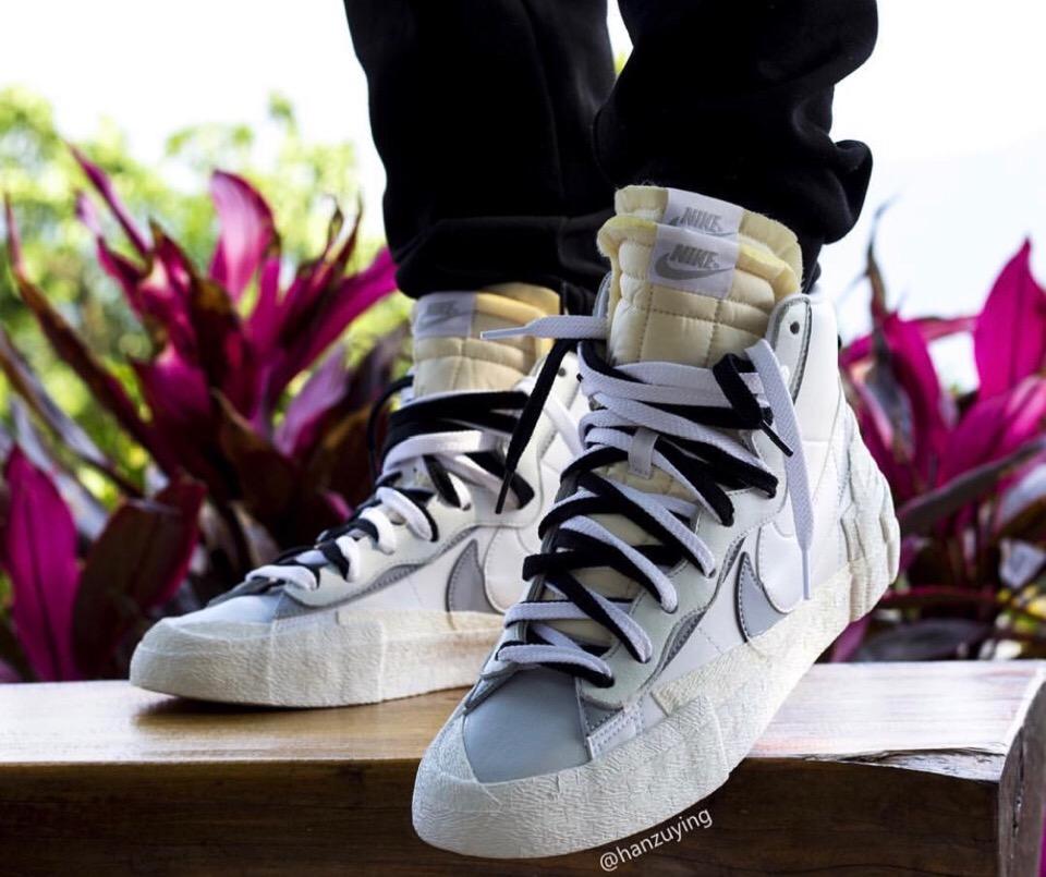 f:id:sneakerscaffetokyo:20191004164858j:plain
