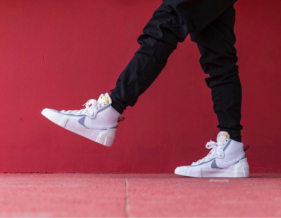 f:id:sneakerscaffetokyo:20191004164916j:plain