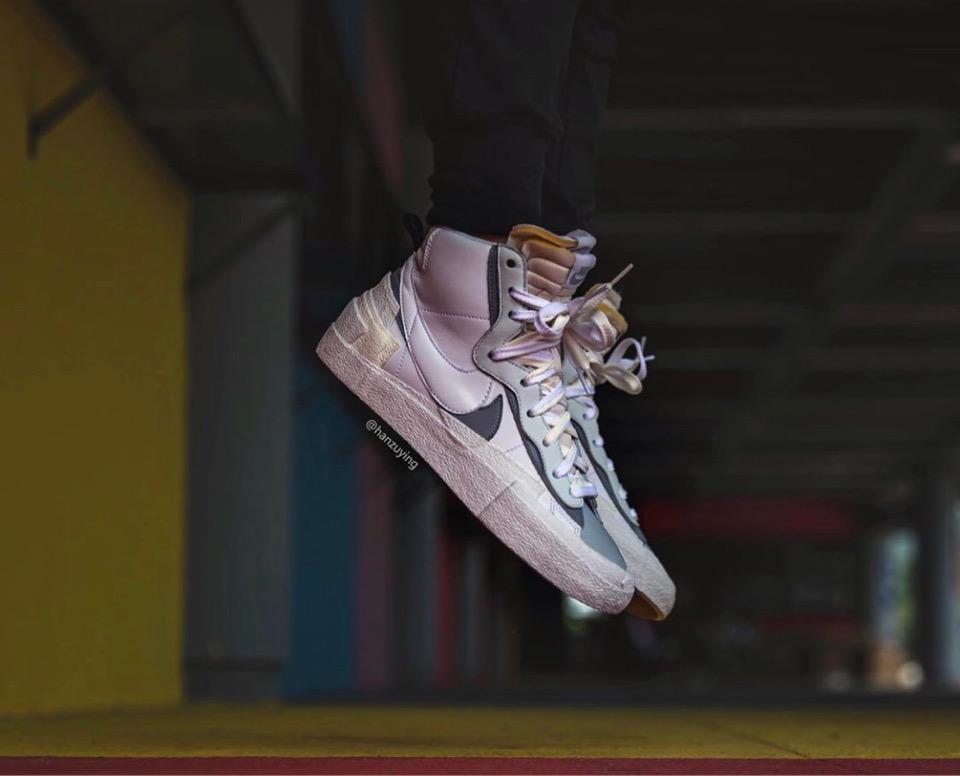 f:id:sneakerscaffetokyo:20191004164927j:plain