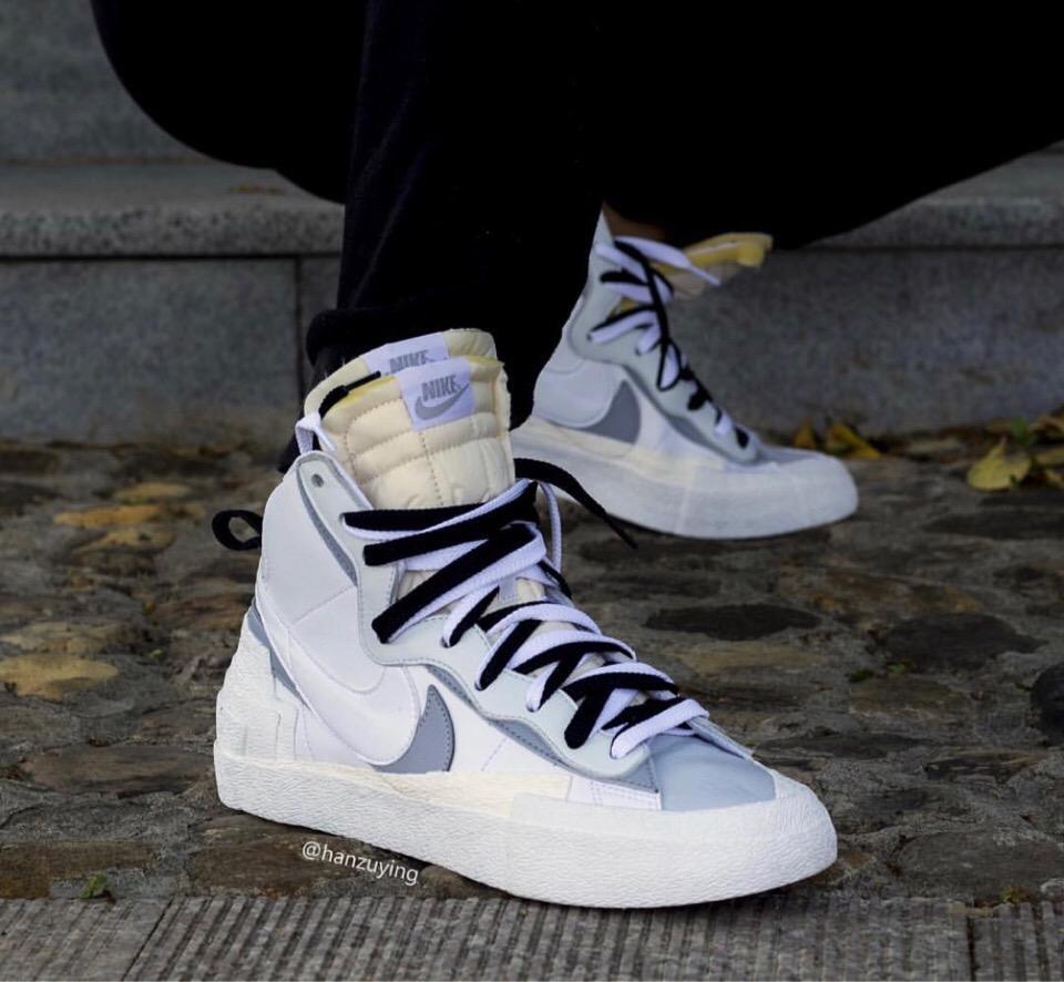 f:id:sneakerscaffetokyo:20191004165050j:plain