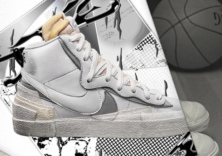 f:id:sneakerscaffetokyo:20191004165127j:plain