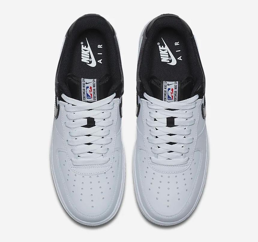 f:id:sneakerscaffetokyo:20191007082038p:plain
