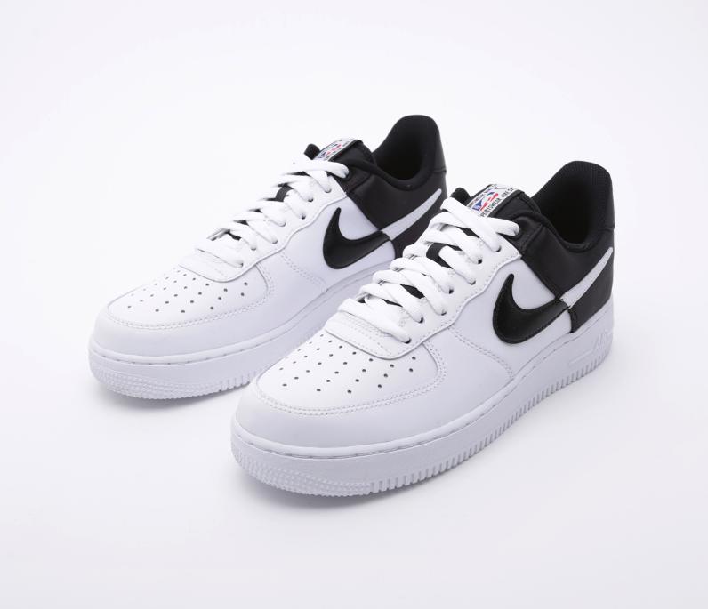 f:id:sneakerscaffetokyo:20191007082253p:plain