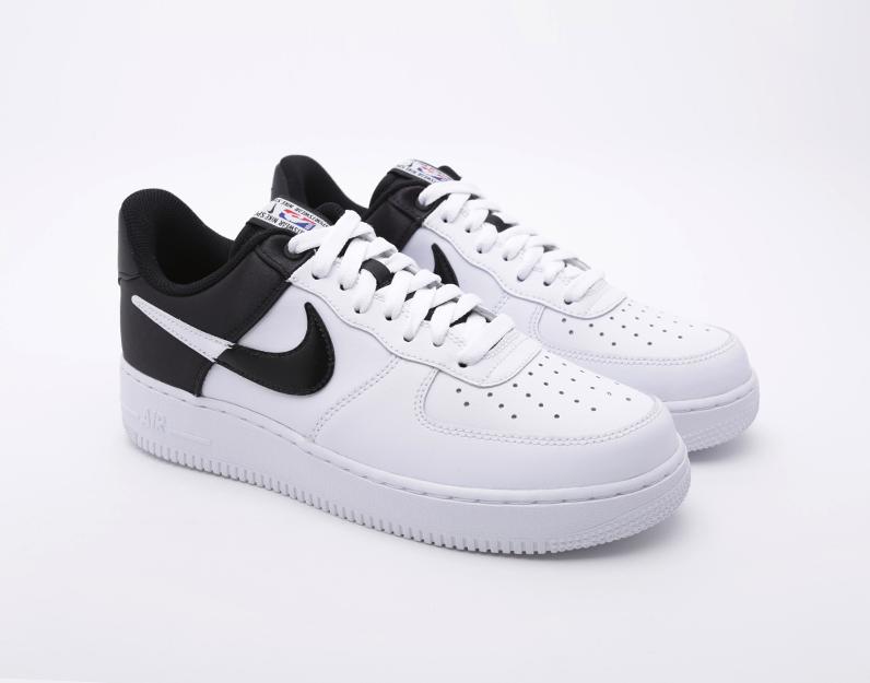 f:id:sneakerscaffetokyo:20191007082307p:plain