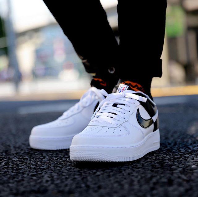 f:id:sneakerscaffetokyo:20191007082449j:plain