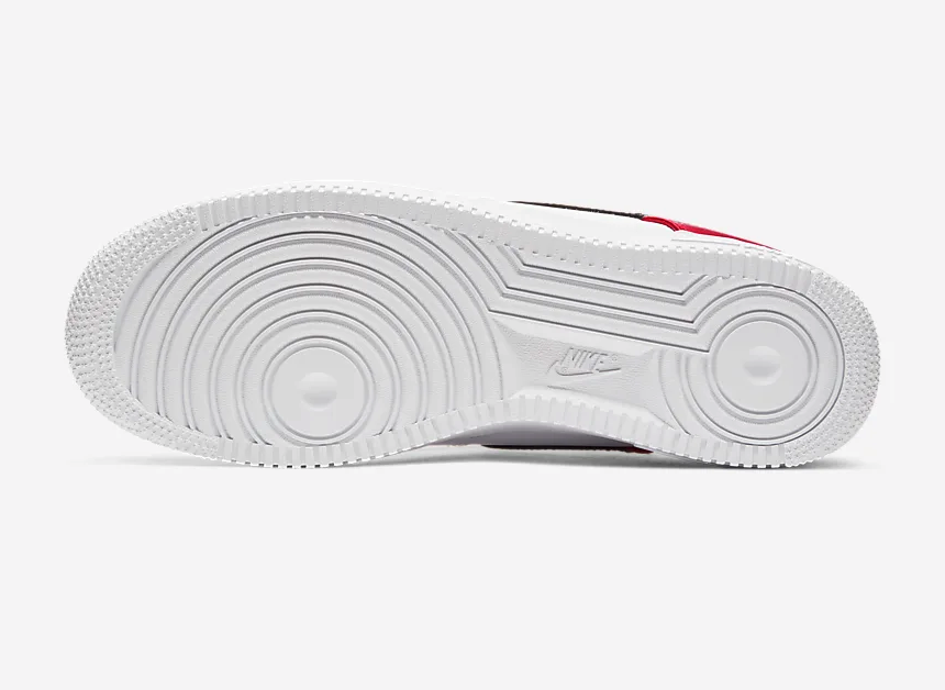 f:id:sneakerscaffetokyo:20191007082944p:plain