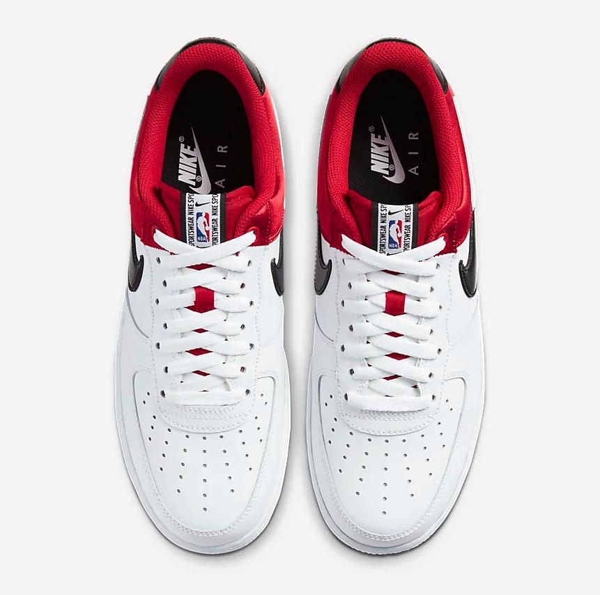 f:id:sneakerscaffetokyo:20191007082953p:plain