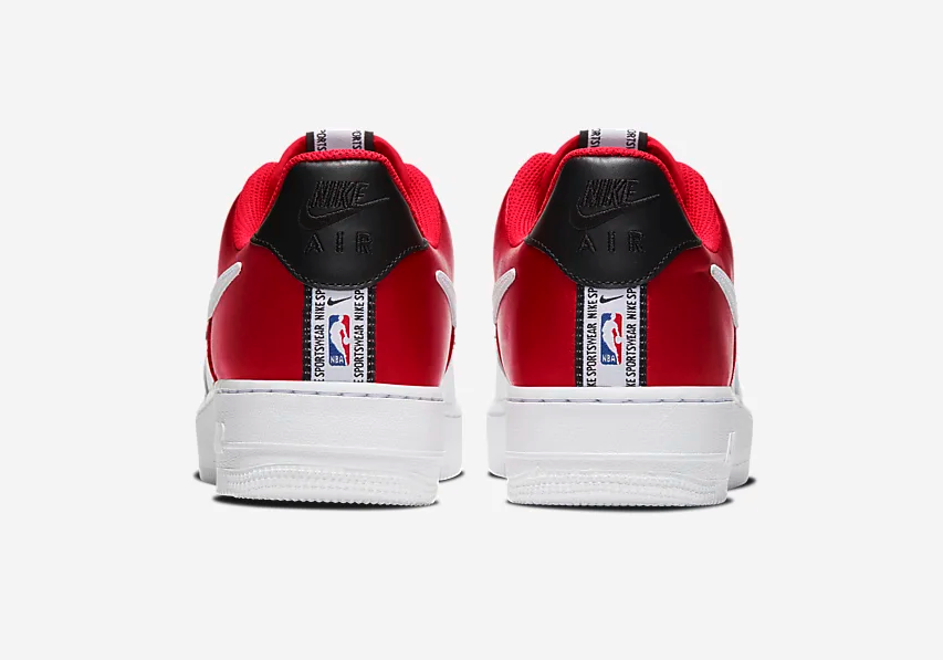 f:id:sneakerscaffetokyo:20191007083008p:plain