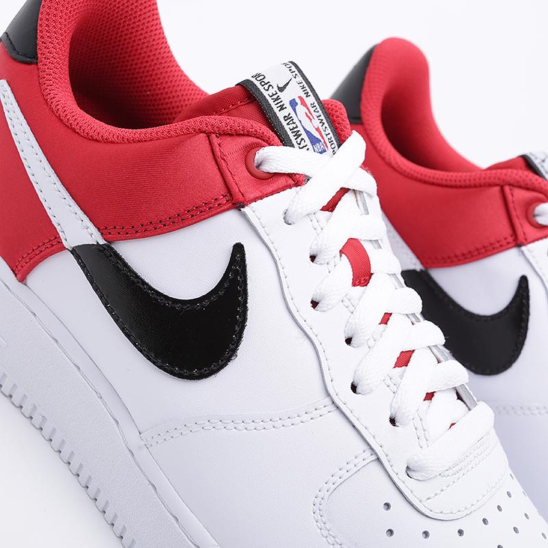 f:id:sneakerscaffetokyo:20191007083139j:plain