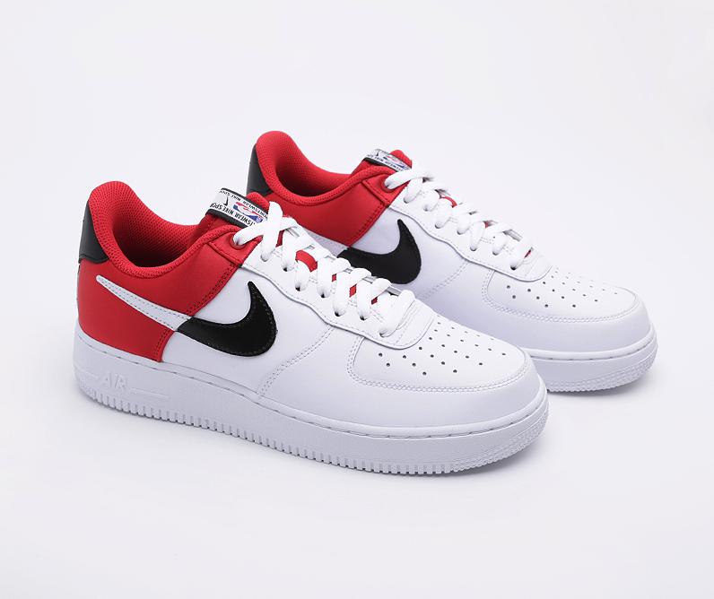 f:id:sneakerscaffetokyo:20191007083207p:plain