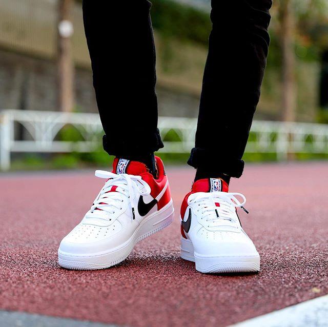 f:id:sneakerscaffetokyo:20191007083247j:plain