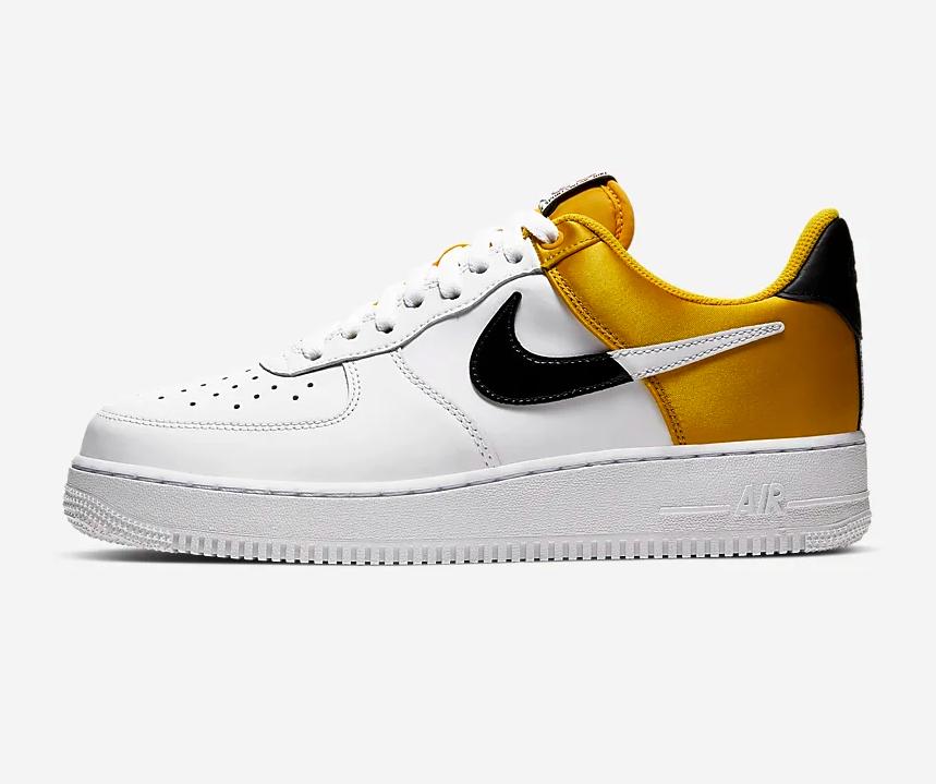 f:id:sneakerscaffetokyo:20191007083933p:plain