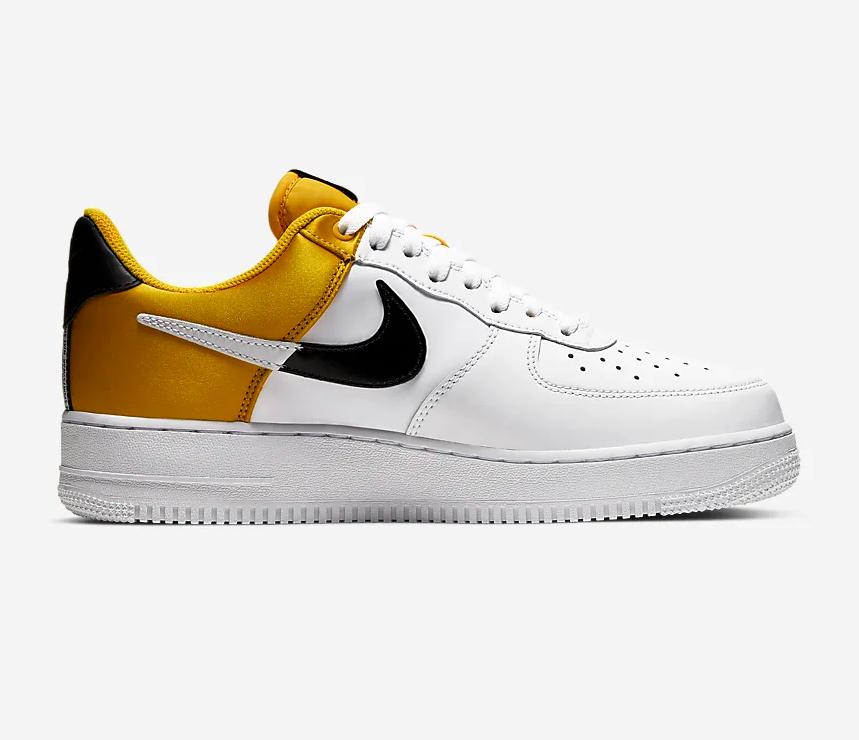 f:id:sneakerscaffetokyo:20191007083945p:plain