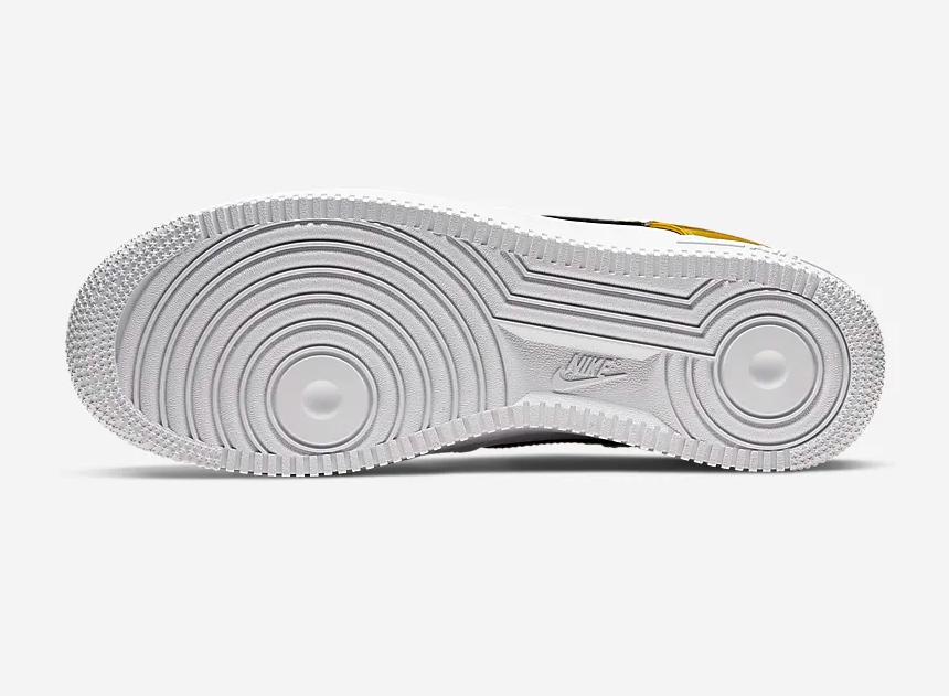 f:id:sneakerscaffetokyo:20191007083957p:plain