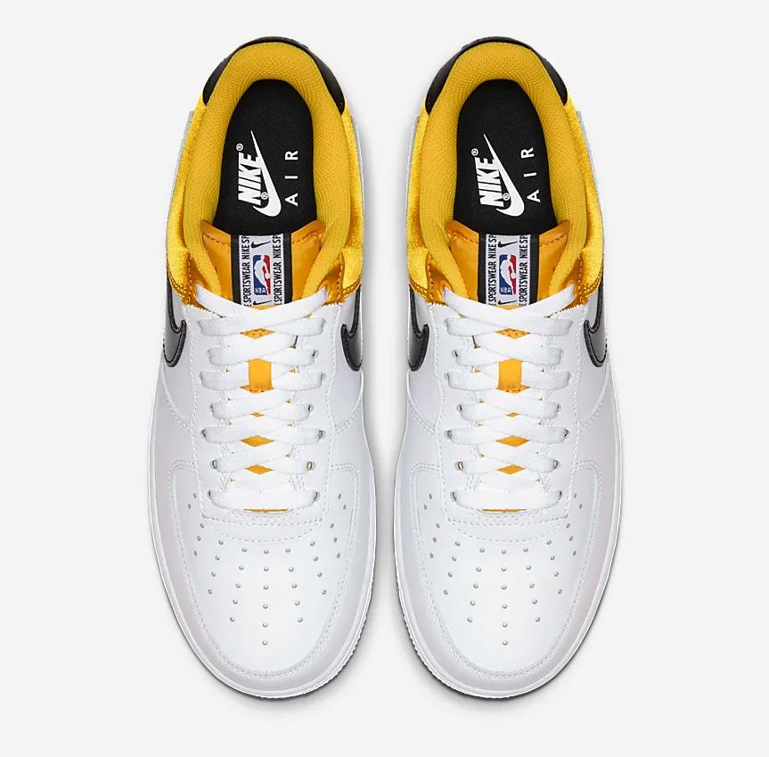 f:id:sneakerscaffetokyo:20191007084011p:plain