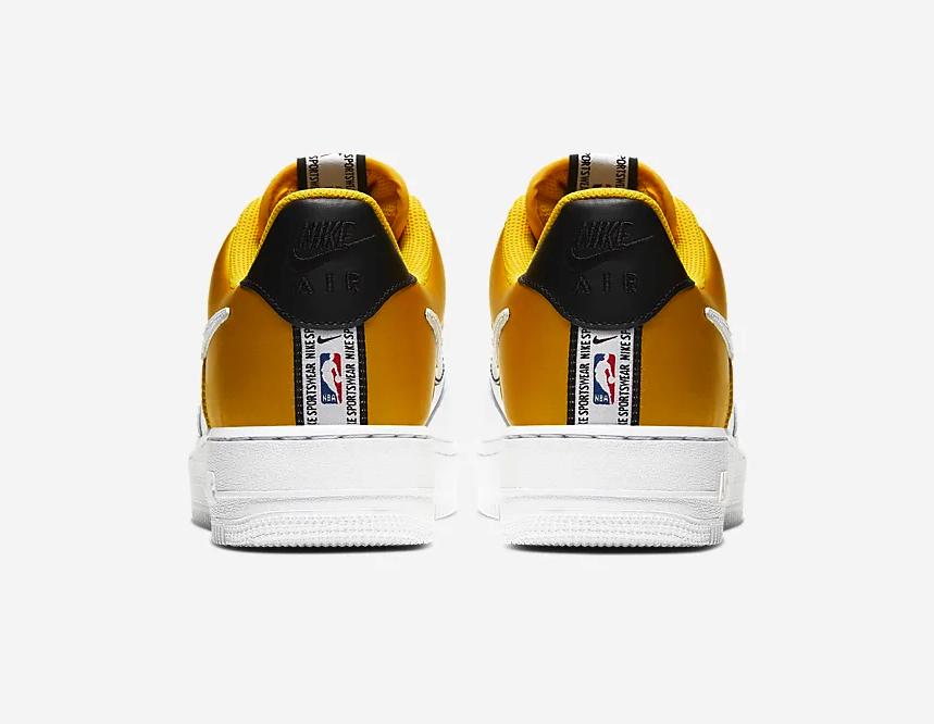 f:id:sneakerscaffetokyo:20191007084102p:plain