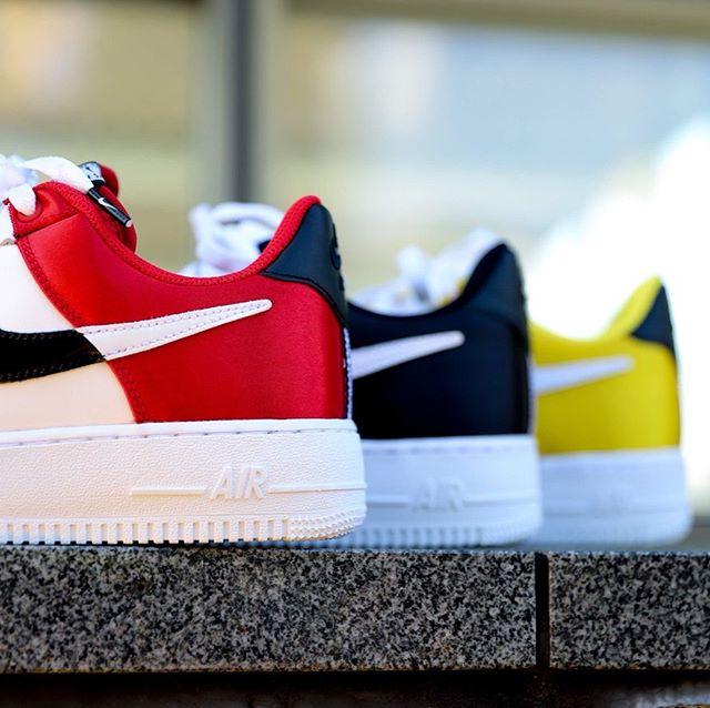 f:id:sneakerscaffetokyo:20191007084212j:plain
