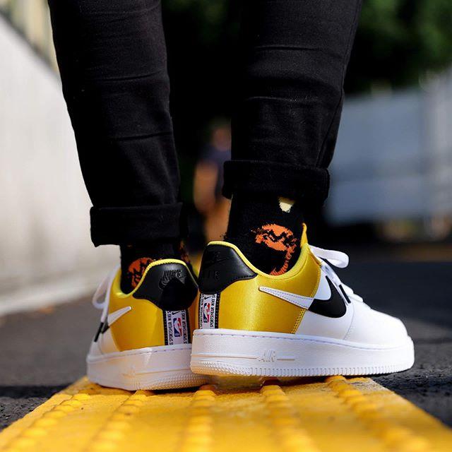 f:id:sneakerscaffetokyo:20191007084226j:plain