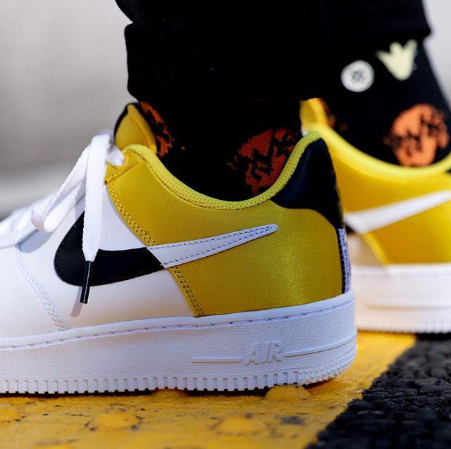 f:id:sneakerscaffetokyo:20191007084240j:plain