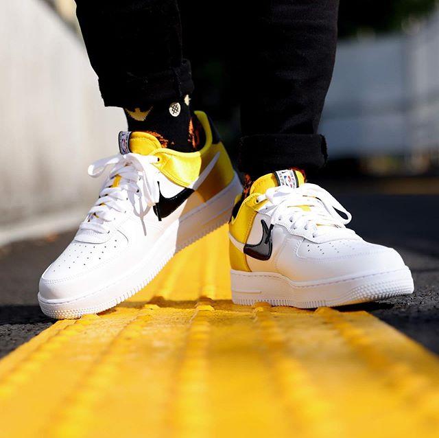f:id:sneakerscaffetokyo:20191007084253j:plain