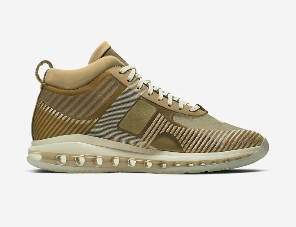 f:id:sneakerscaffetokyo:20191008111710p:plain