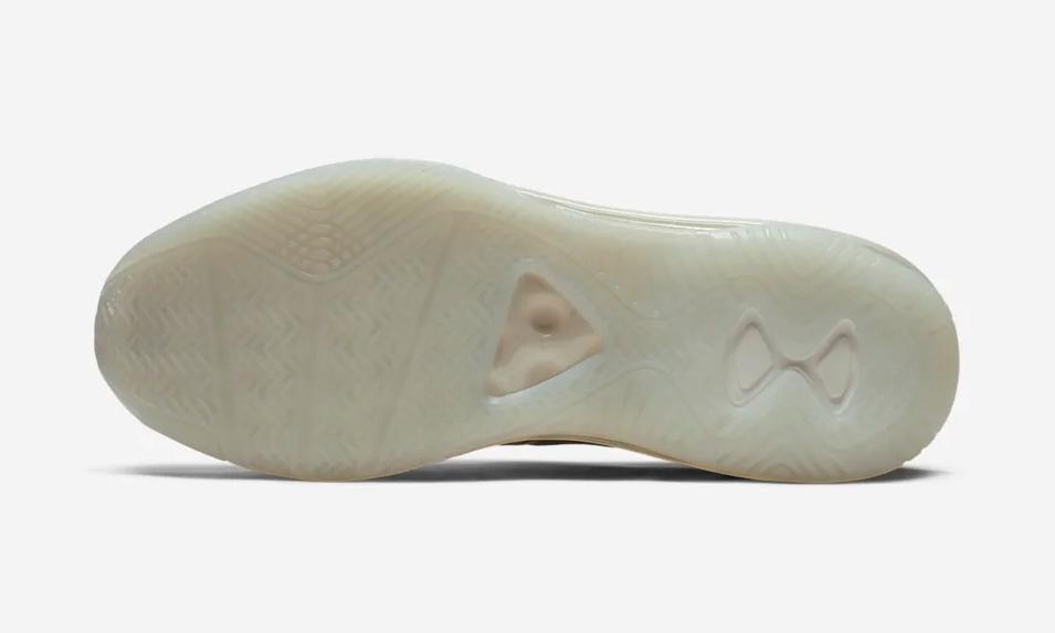 f:id:sneakerscaffetokyo:20191008111720p:plain