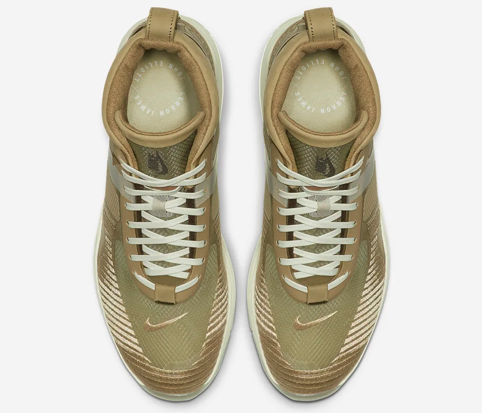 f:id:sneakerscaffetokyo:20191008111731p:plain