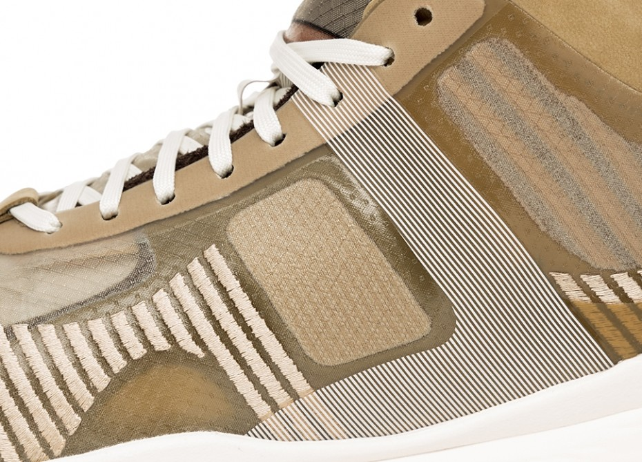 f:id:sneakerscaffetokyo:20191008111748j:plain