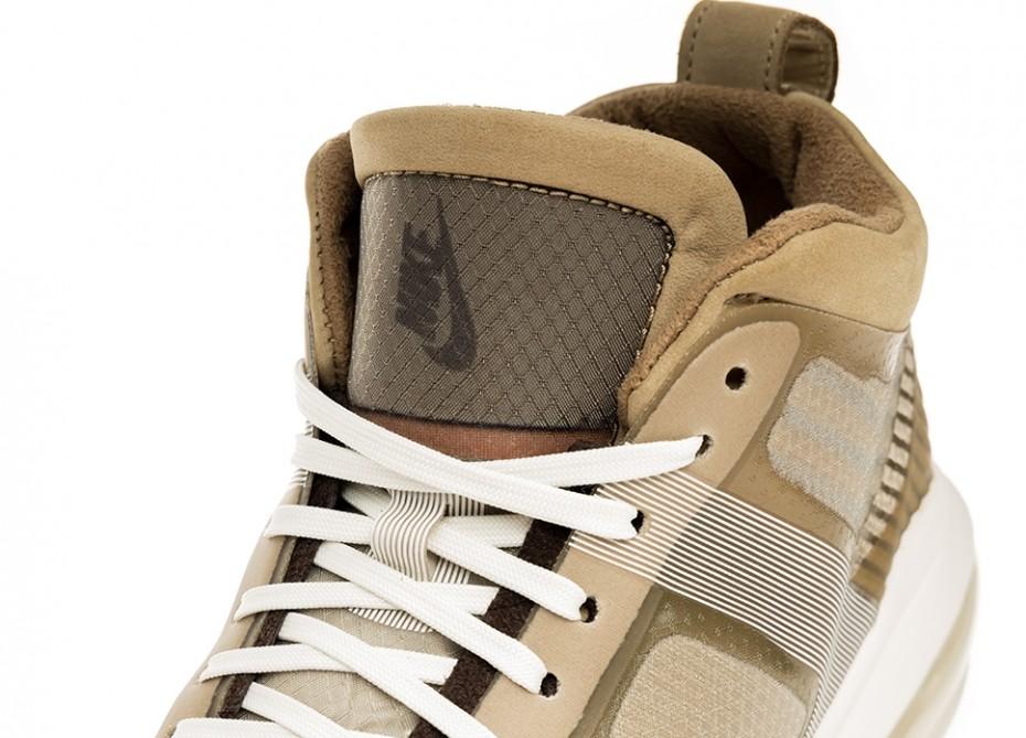 f:id:sneakerscaffetokyo:20191008111806j:plain